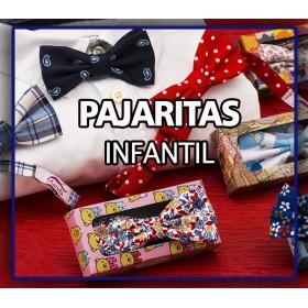 PAJARITAS INFANTILES